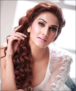 vaani kapoor post 1371554317.jpg