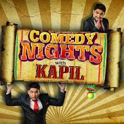 http://itv55.blogspot.com/2015/06/comedy-nights-with-kapil-14th-june-2015.html