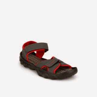 Buy Reebok Drive Ii Lp Floaters for Rs.699 at Shopclues : BuyToEarn