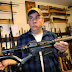 "NY Tyranny: AR-15 California style ""Quasimodo"" Rifles begin to appear"