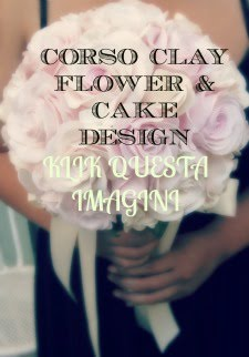 CORSO FLOWER CLAY &CAKE DESIGN