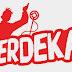 Merdeka Indonesiaku