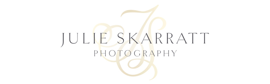 Julie Skarratt Photography Inc