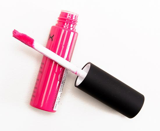 Blog Da Camila The Era Of Liquid Lipsticks