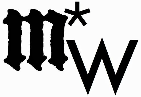 Modern* Worship