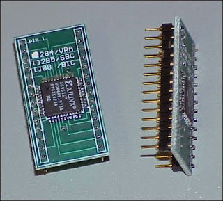 VRAM (Video Random Access Memory)