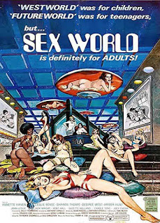 [18+] Sex World (1978) 720p & 1080p Full Bluray Movie Free Download
