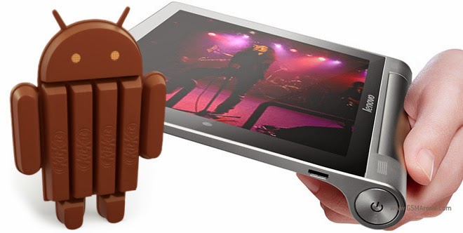 Lenovo-yoga-tablets-get-android-kitkat-4.4.2