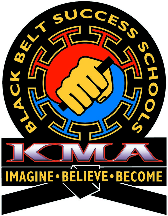 KMA Black Belt Success Schools