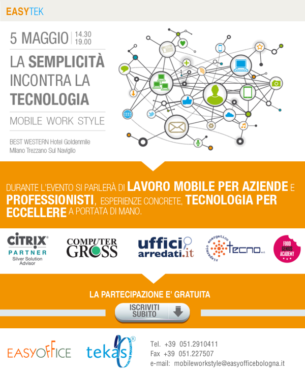 http://www.easytekgroup.com/mobileworkstyle/mws_registrazione.php
