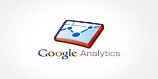 Google luncurkan update untuk Google Analytics
