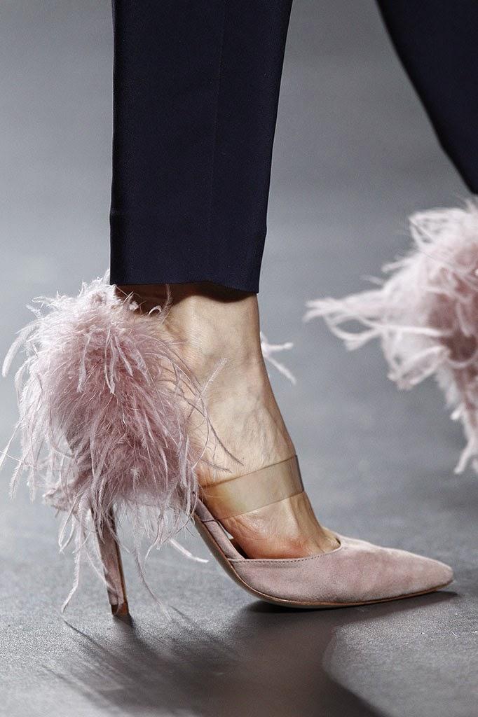 The2ndskin-zapatoescoba-elblogdepatricia-shoes-calzado-zapatos-scarpe-calzature