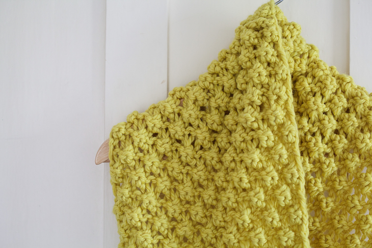 Exelent Snood Free Knitting Pattern Festooning Easy Scarf Knitting