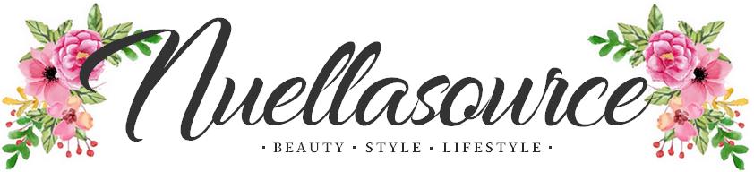 Blog Féminin, Beauté Peaux Noires, Style et Lifestyle | Nuellasource