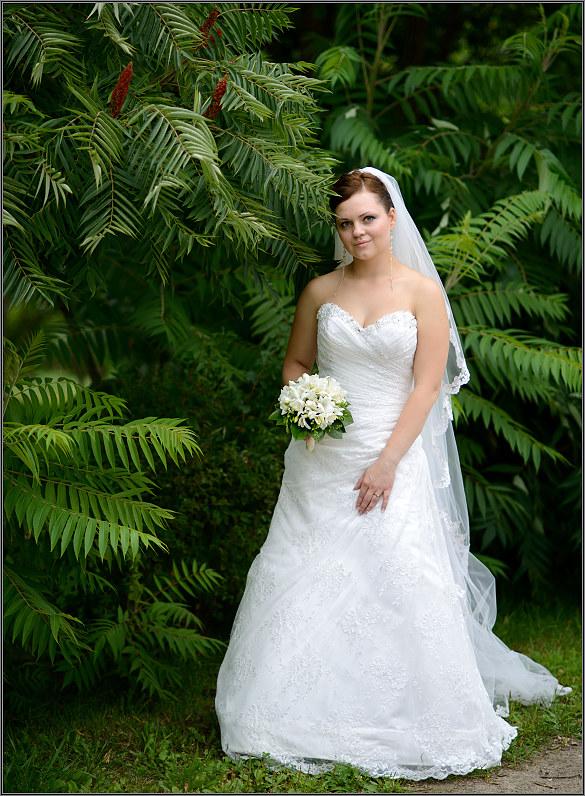 vestuvinė fotografija pasvalyje