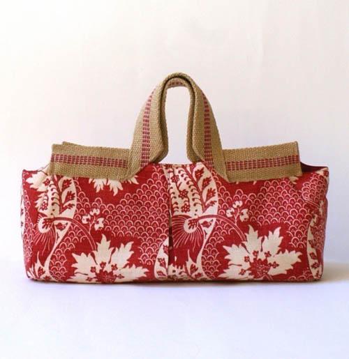 Bolsos y carteras artesanales ideas para hacer bolsos y - Bolsos para hacer ...