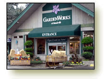 Garden Works at Mandeville