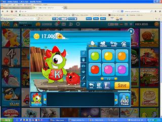 juegos kizi online
