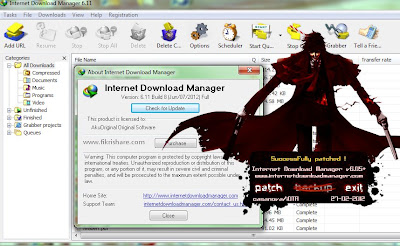 download link internet download manager 6 11 build 8 4 35mb