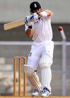 Matt-Prior-India-A-v-England-XI-WARM-UP-DAY-3