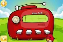 Angry Birds Golden Eggs Walkthrough - Egg #7