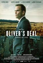 Oliver's Deal (2015) WEB-DL Subtitulados