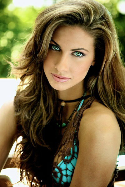 Katherine Webb Hot Photos