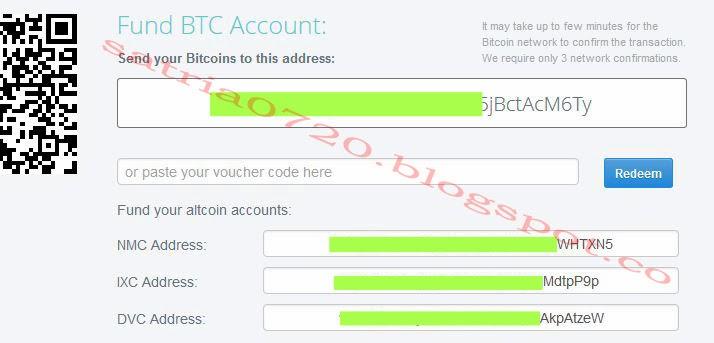 mining bitcoin1