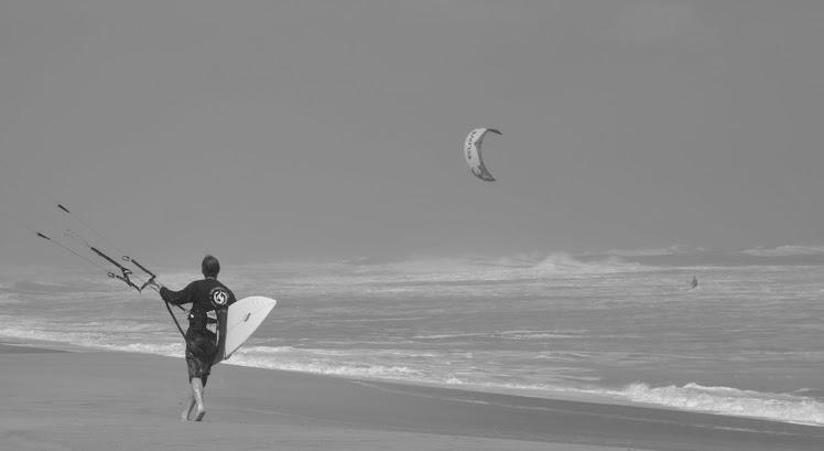 nc coastal extreme sports