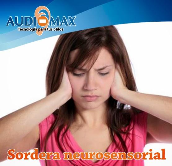 Audiomax.Audifonos Medicados