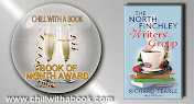 Book of the MONTH - March 2021