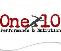 Team One10