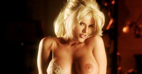 Amy Miller Nude 64