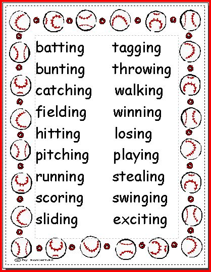 Worksheets On Verb Endings Worksheet As Well As Pengertian Worksheet ...