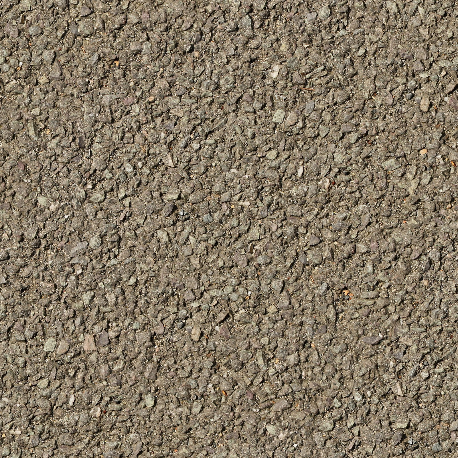flat roof texture - photo #34
