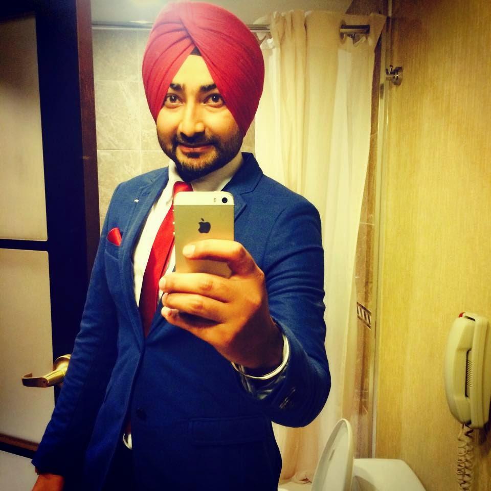 Virsa Punjab Records Ranjit Bawa Coming Soon With His New Album