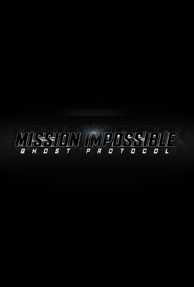 mission impossible home facebook - 640×948