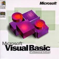 vb - Pemrograman Visual Basic