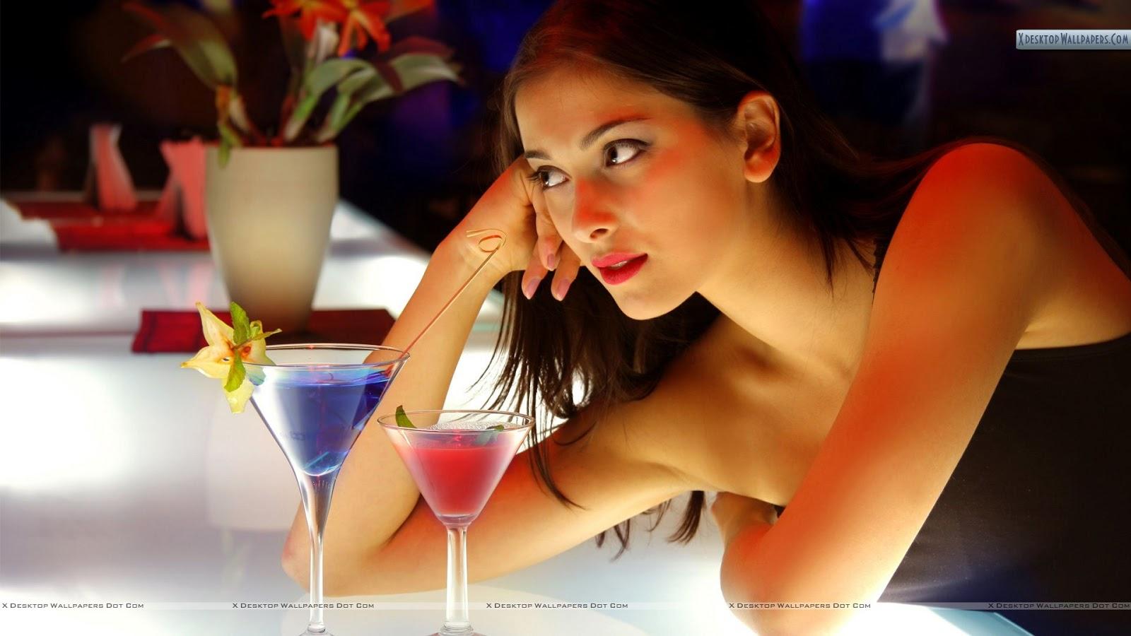 Αποτέλεσμα εικόνας για γυναίκα ποτό