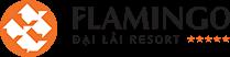 00058 - Biệt thự Flamingo Đại Lải