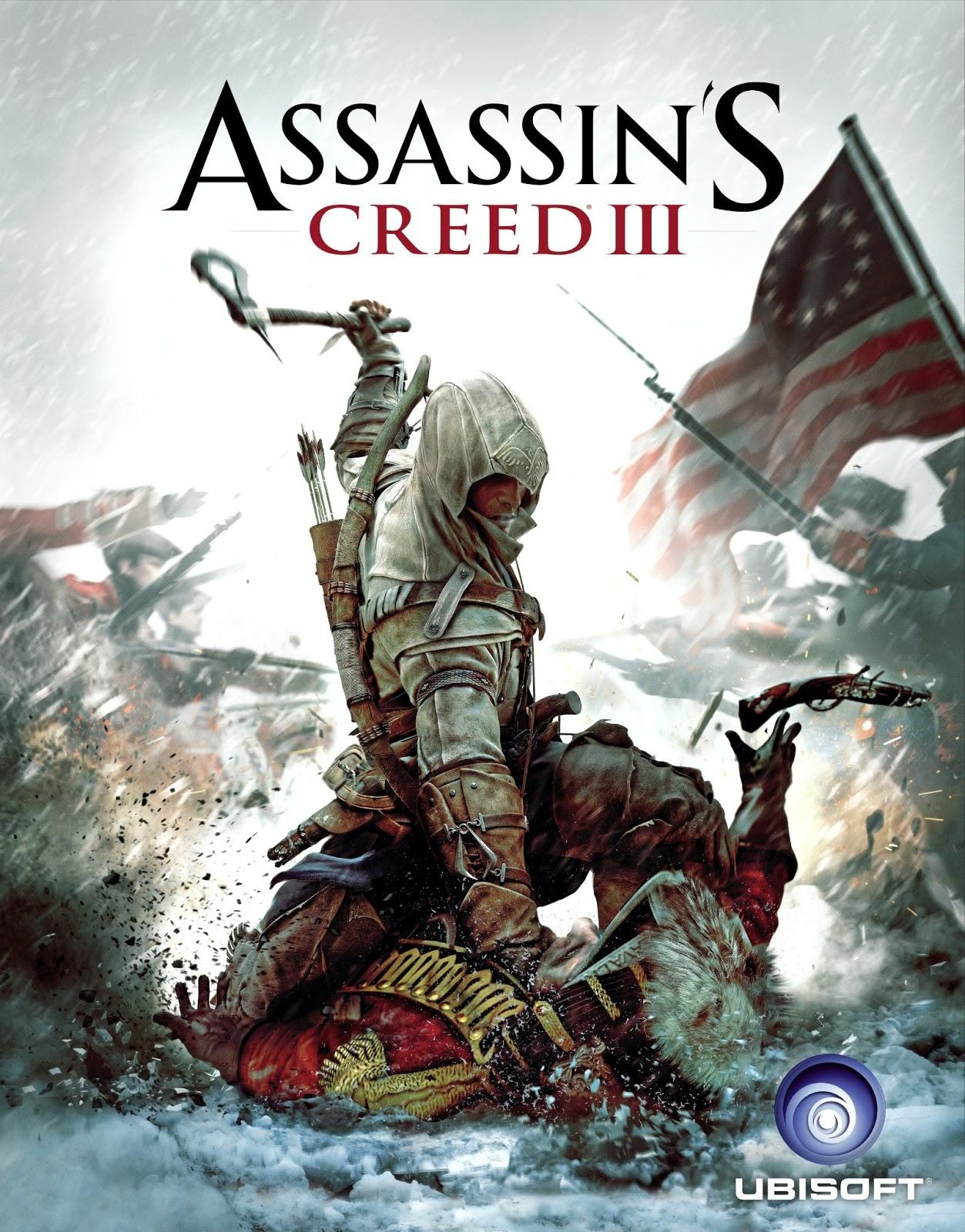 http://4.bp.blogspot.com/-1F9oMi1GONU/UQKMsD8-sbI/AAAAAAAAAV4/ssNuu-a2Ulo/s1600/Assassin%27s_Creed_III_Cover.jpg