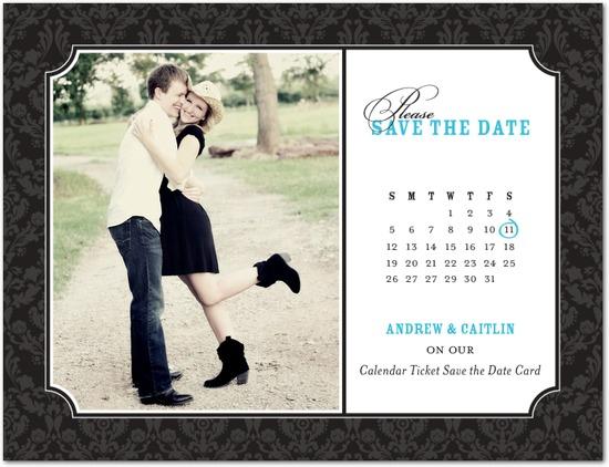 princesas de cristo  casamentos  save the date