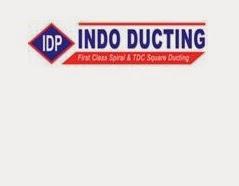 http://daftarlowongankerjajawabarat.blogspot.com/2014/07/lowongan-kerja-pt-indo-ducting.html