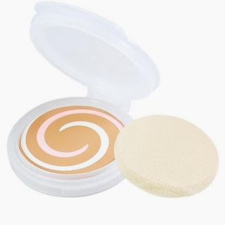 new sk-ii stempower cream compact foundation shades