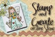 Stamp & Create