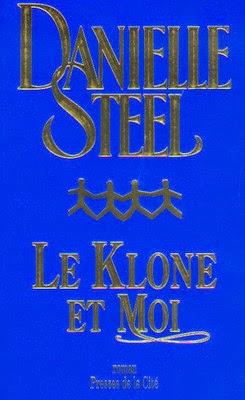 http://www.pressesdelacite.com/site/le_klone_et_moi_&100&9782258051065.html