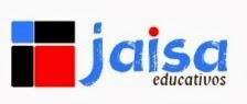 Jaisa Educativos