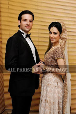 Meekal+zulfiqar+wedding+fashion+pictures+(10)
