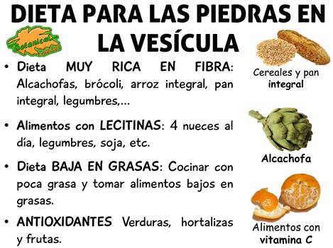 como perder peso con productos naturales