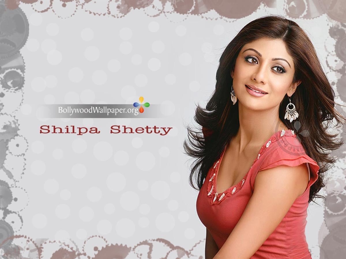 http://4.bp.blogspot.com/-1FEpUrDSF4c/TjAe86GiIUI/AAAAAAAAAkk/qB2PodrJDGI/s1600/Shilpa-Shetty-Wallpaper-042_1200x900.jpg